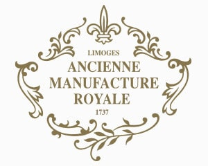 Anciennemanufactureroyale