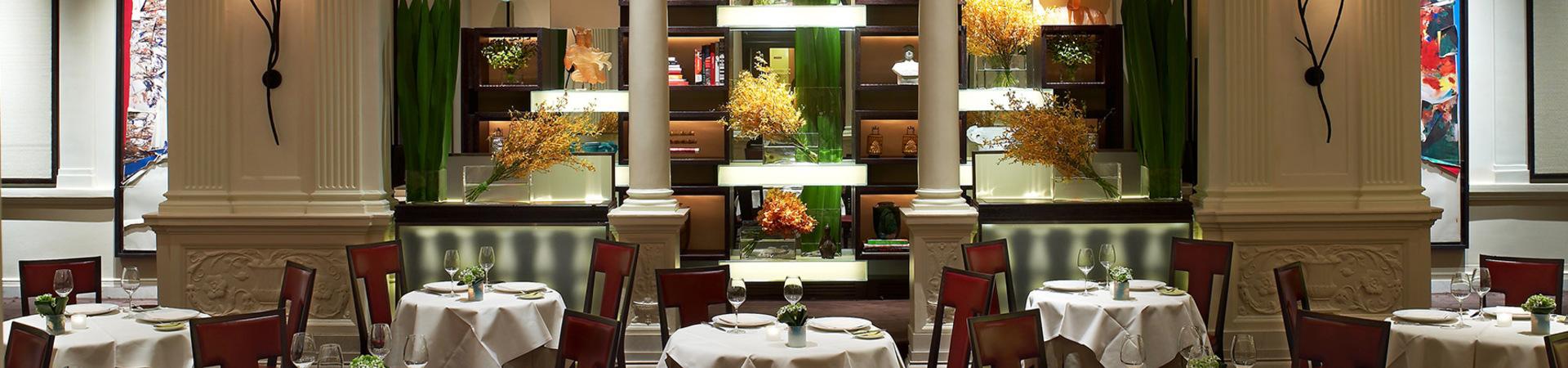 Restaurantdaniel bandeau