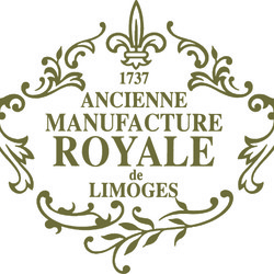 Logo amr or