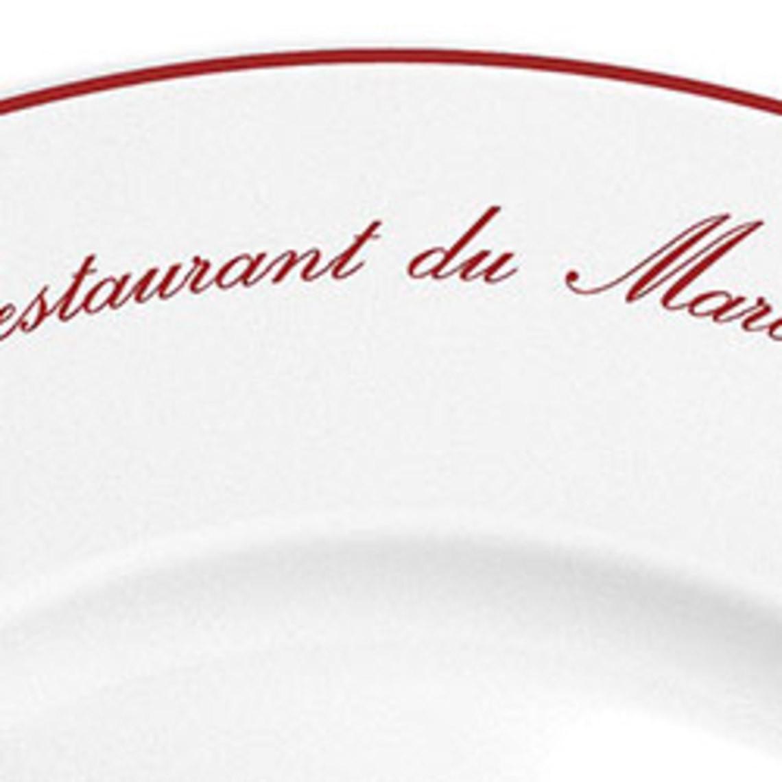 Logo filetcouleur