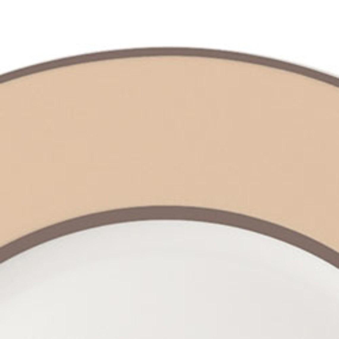 Ailecouleur filet