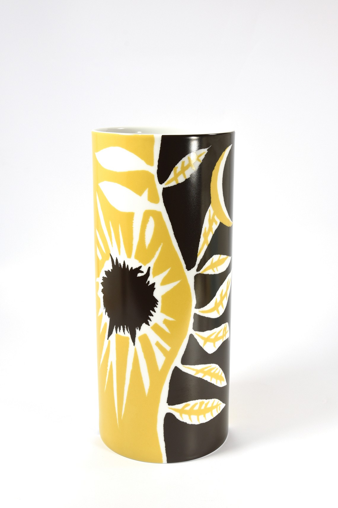 Lejouretlanuit vase