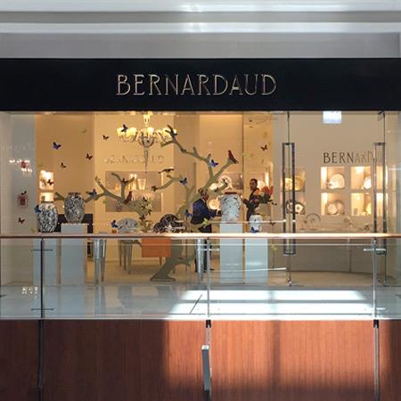 Boutiquebernardauddubai