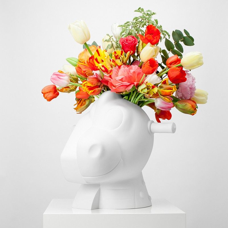 Splitrocker vase 2