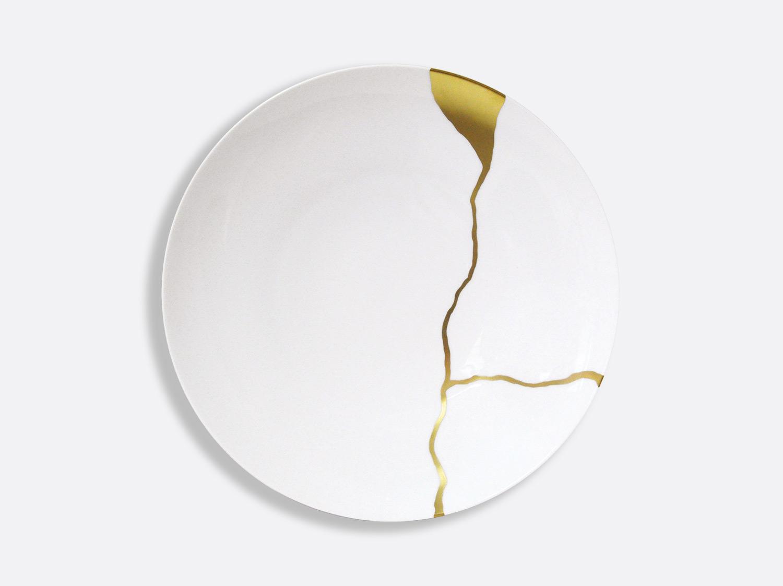 Kintsugi assiette27 1