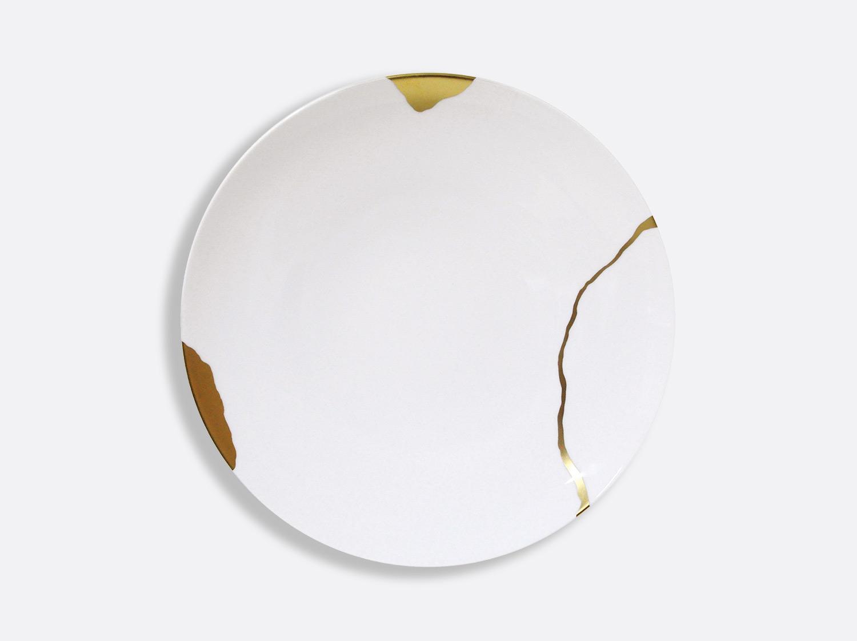 Kintsugi assiette27 5