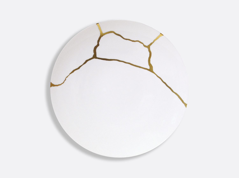 Kintsugi assiette27 6
