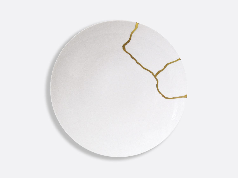 Kintsugi assiette27 9