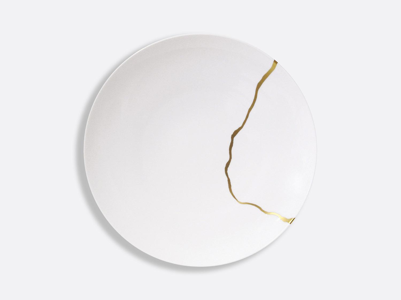 Kintsugi assiette27 11
