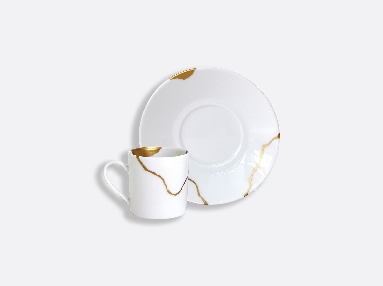 Kinstugi ptassecafe 1