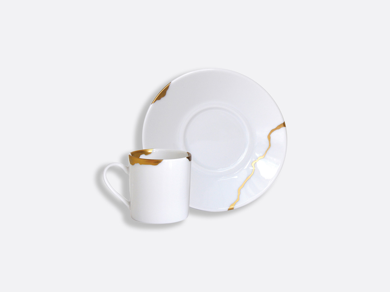 Kinstugi ptassecafe 2