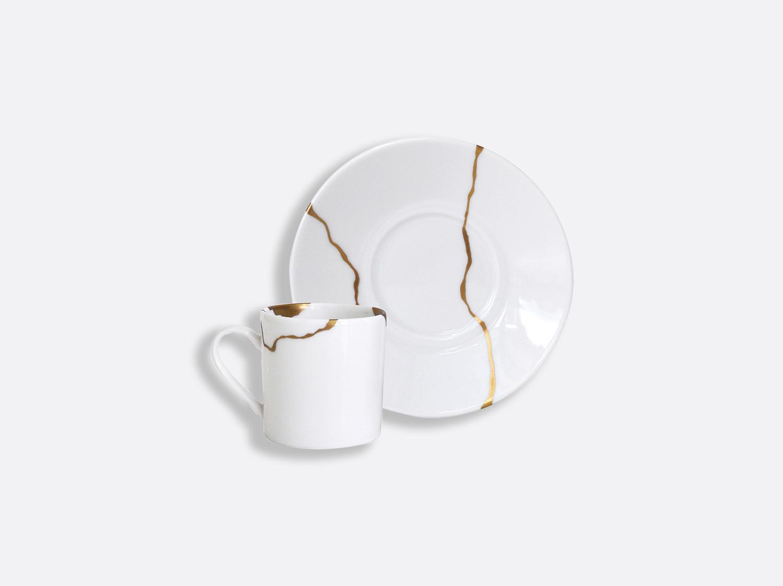 Kinstugi ptassecafe 3