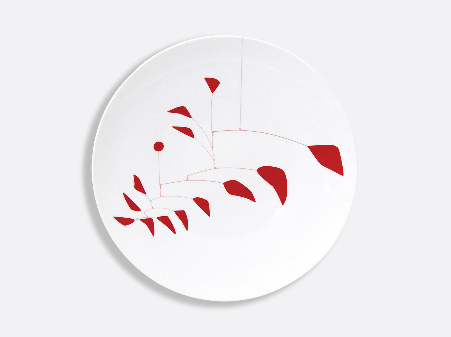 Collectioncalder assiette26 2 alexandercalder