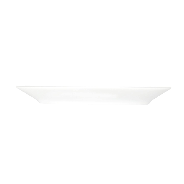 Atlantide ravierpro copie