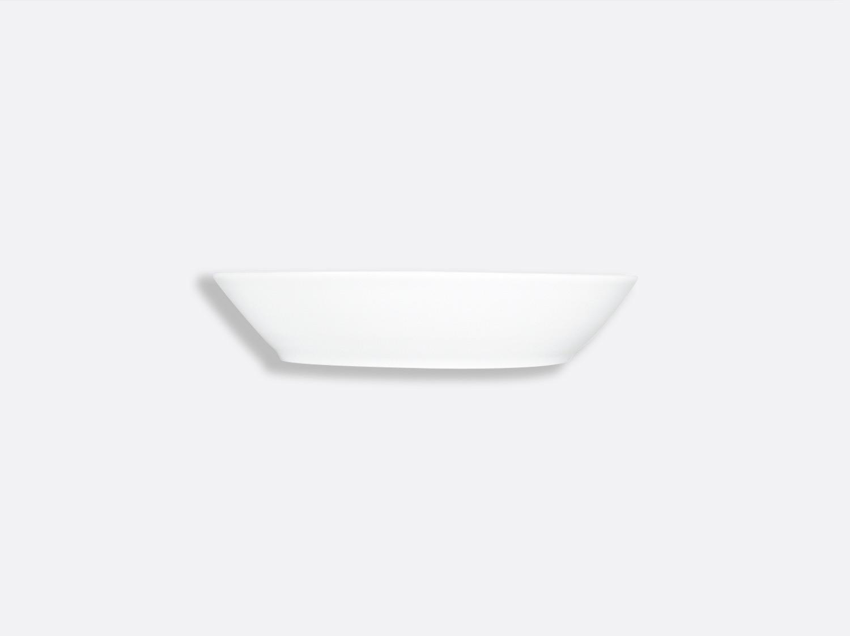 Origine assiettecreusecalotte19 profil