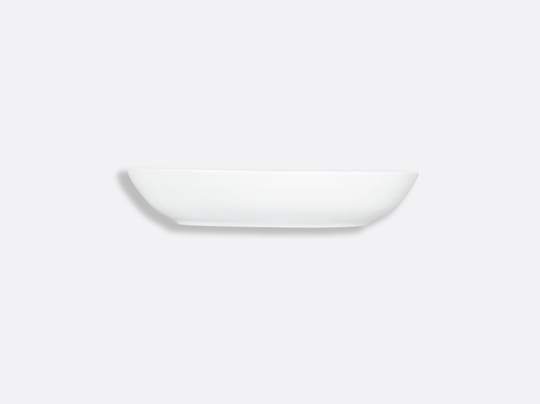 Origine assietteapates24 profil