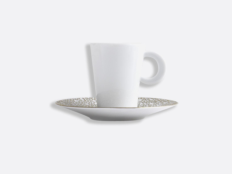 Ecumemordore ptassecafe