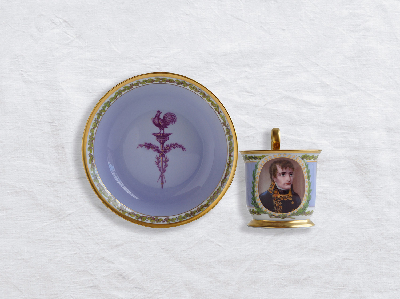 Tassehistorique portraitdebonaparte2