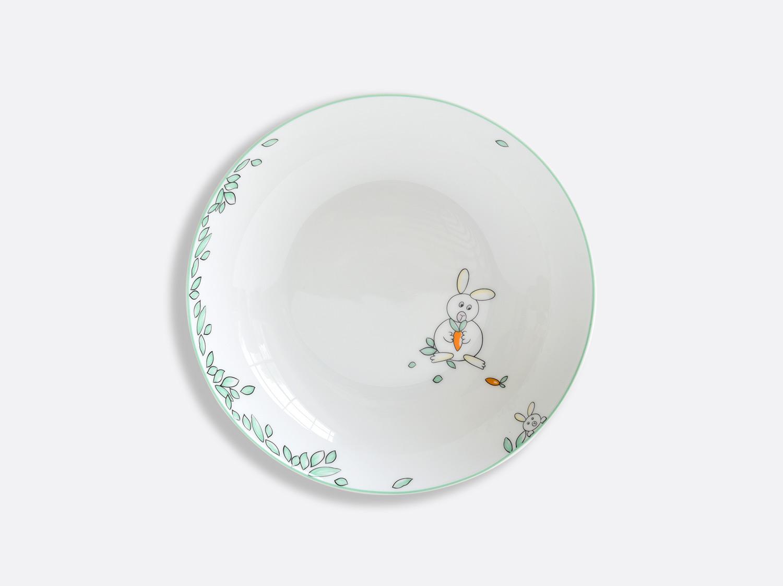 Petitboulingrin assiettecreusecalotte
