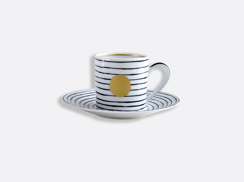 Aboro ptassecafe blanc sarahlavoine