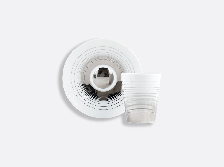 Loopplatine pcafe1 copie