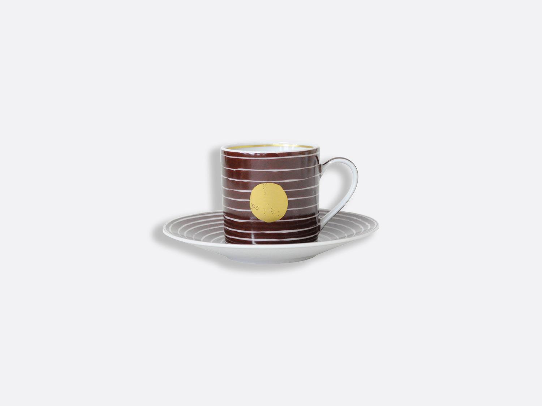 Aboro ptassecafe prune sarahlavoine