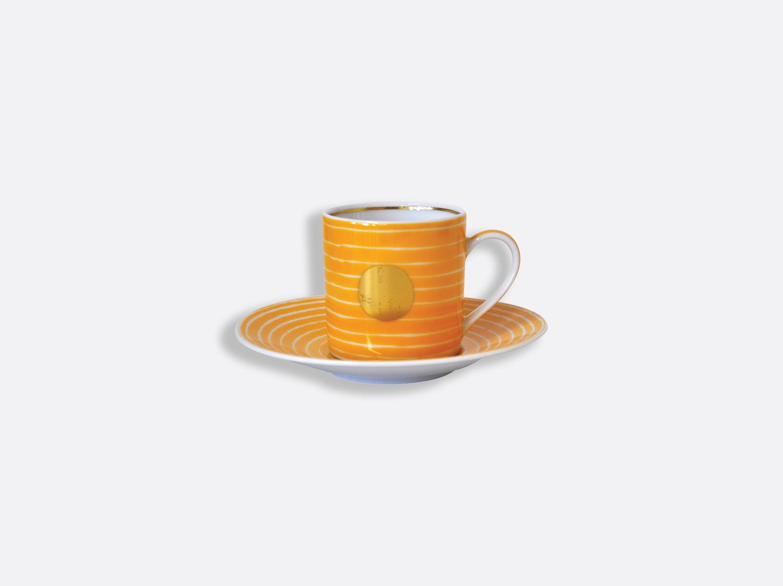Aboro ptassecafe jaune sarahlavoine