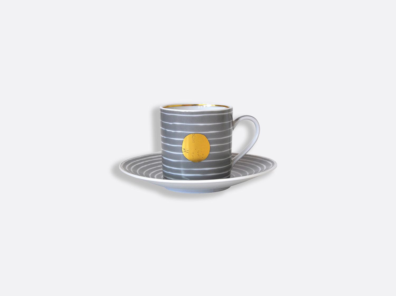 Aboro ptassecafe gris sarahlavoine
