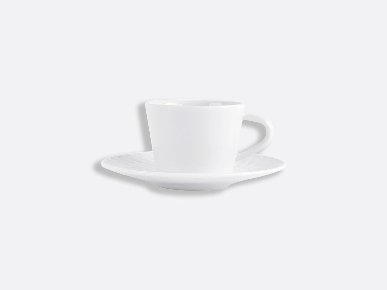 Twist pcafe 2