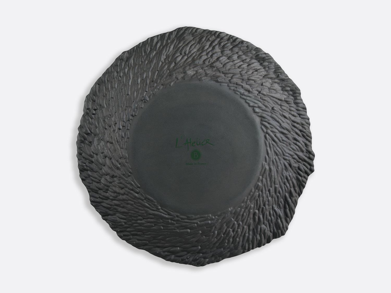 Ecorce ass29cmnoirev