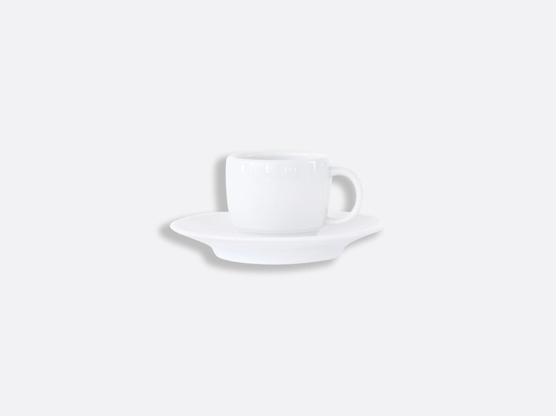 Bouleempilable pexpresso 1