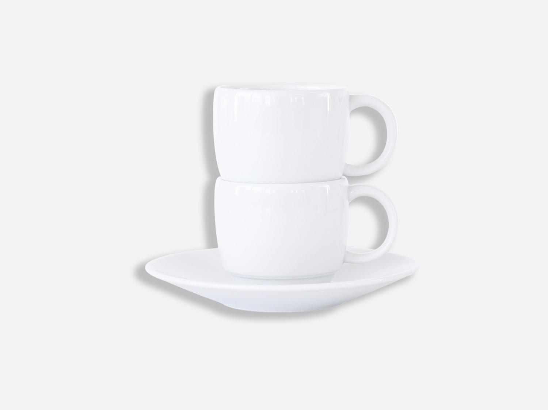 Bouleempilable pexpresso 3