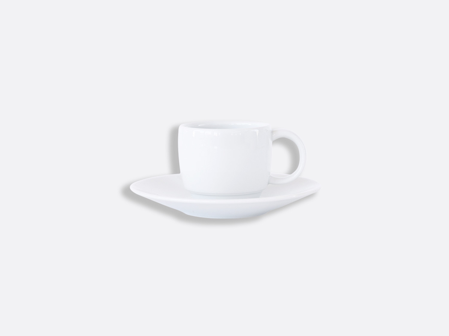 Bouleempilable pcafe 1