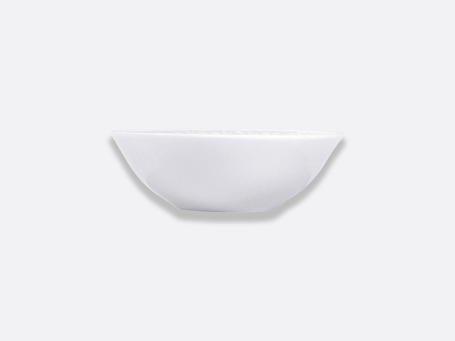 China Cereal bowl of the collection Louvre | Bernardaud