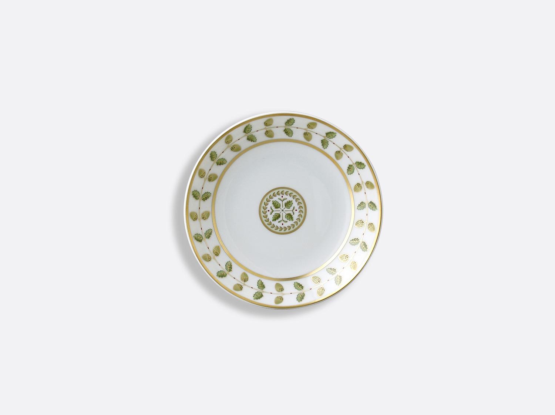 Coupelle à fruits 13 cm en porcelaine de la collection Constance Bernardaud