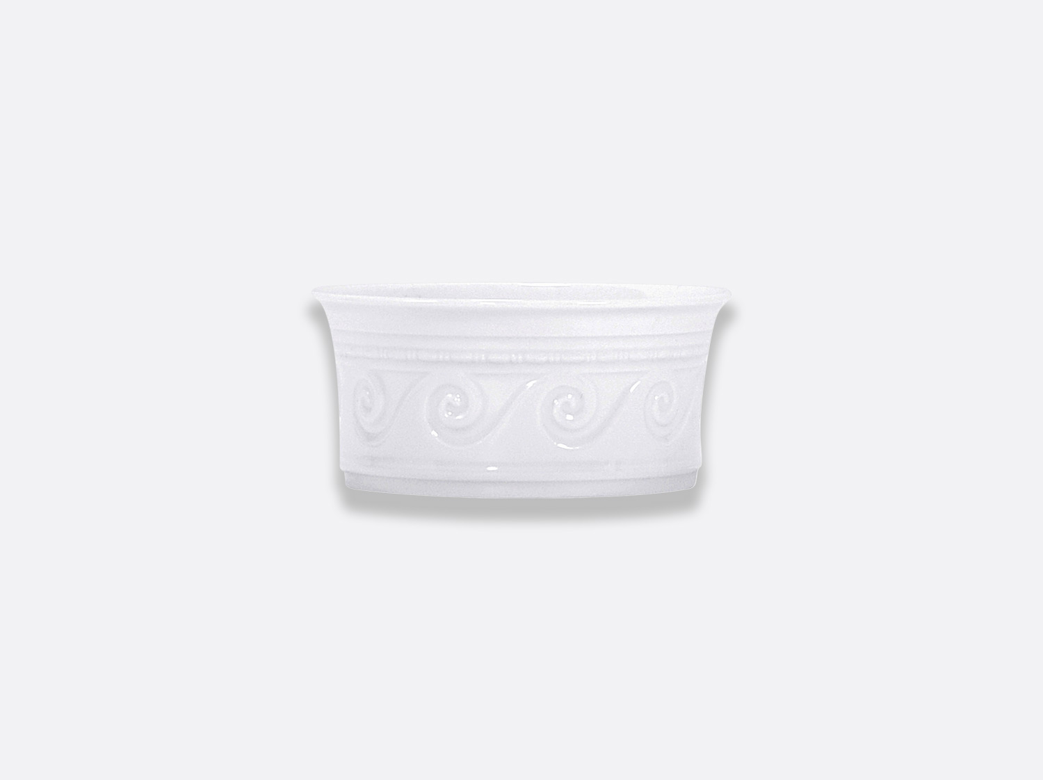 China Ramekin 10 cm of the collection Louvre | Bernardaud