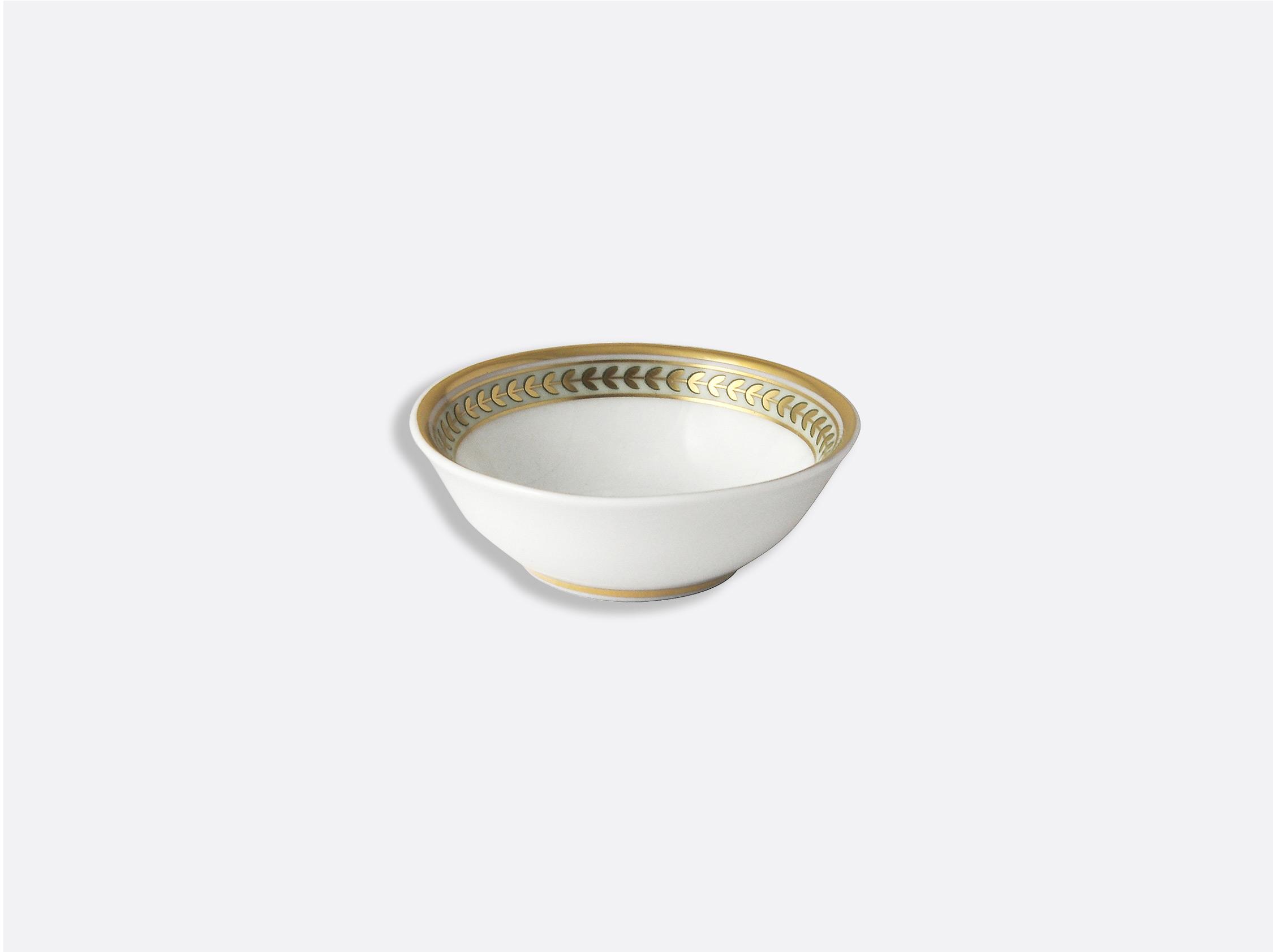 Coupelle 7 cm en porcelaine de la collection Constance Bernardaud