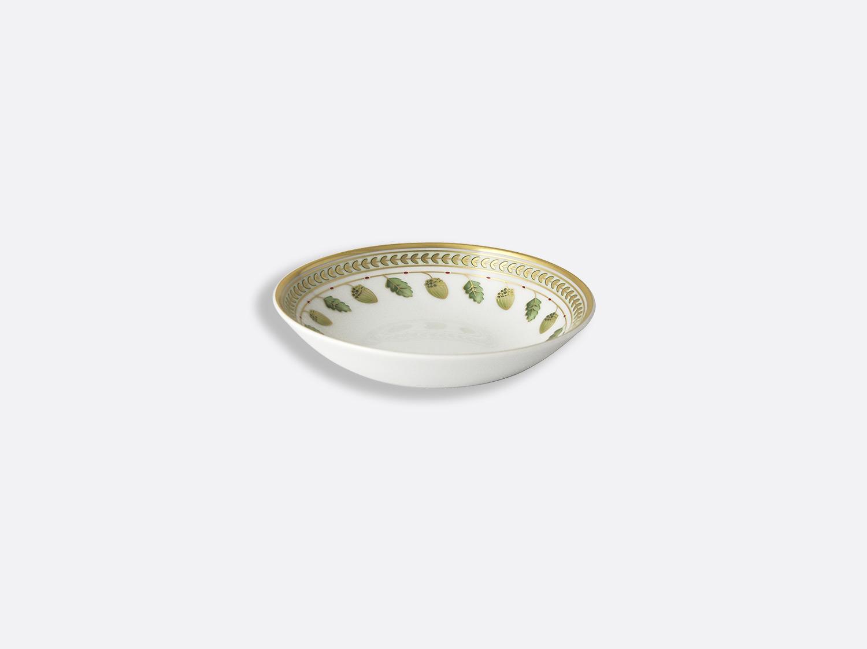 Coupelle 10 cm en porcelaine de la collection Constance Bernardaud