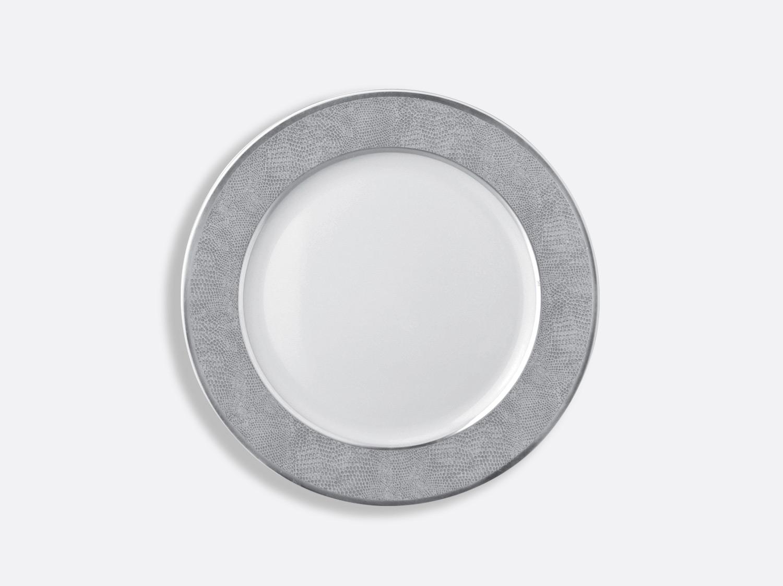China Salad plate 21 cm of the collection Sauvage | Bernardaud