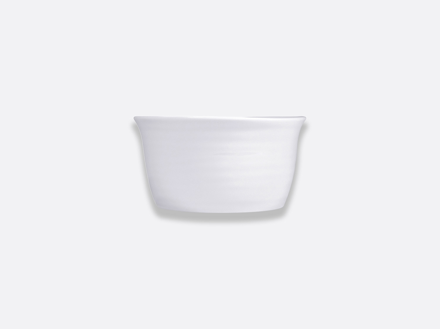 China Bowl 45 cl of the collection Origine | Bernardaud