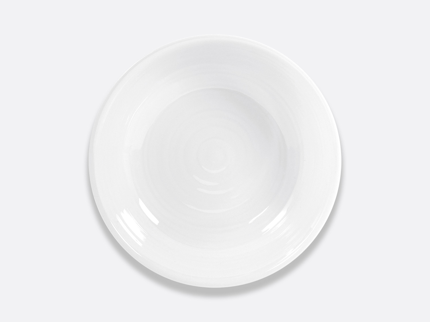 China Large coupe 80 cl of the collection Origine | Bernardaud