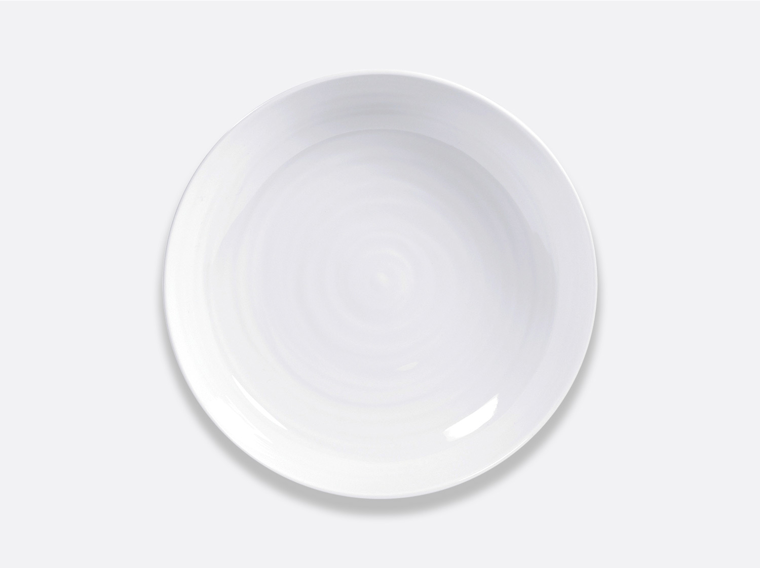 "China Pasta plate 9.5"" of the collection Origine 
