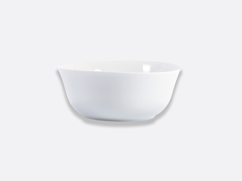 China Salad bowl 1.3 L of the collection Bulle | Bernardaud