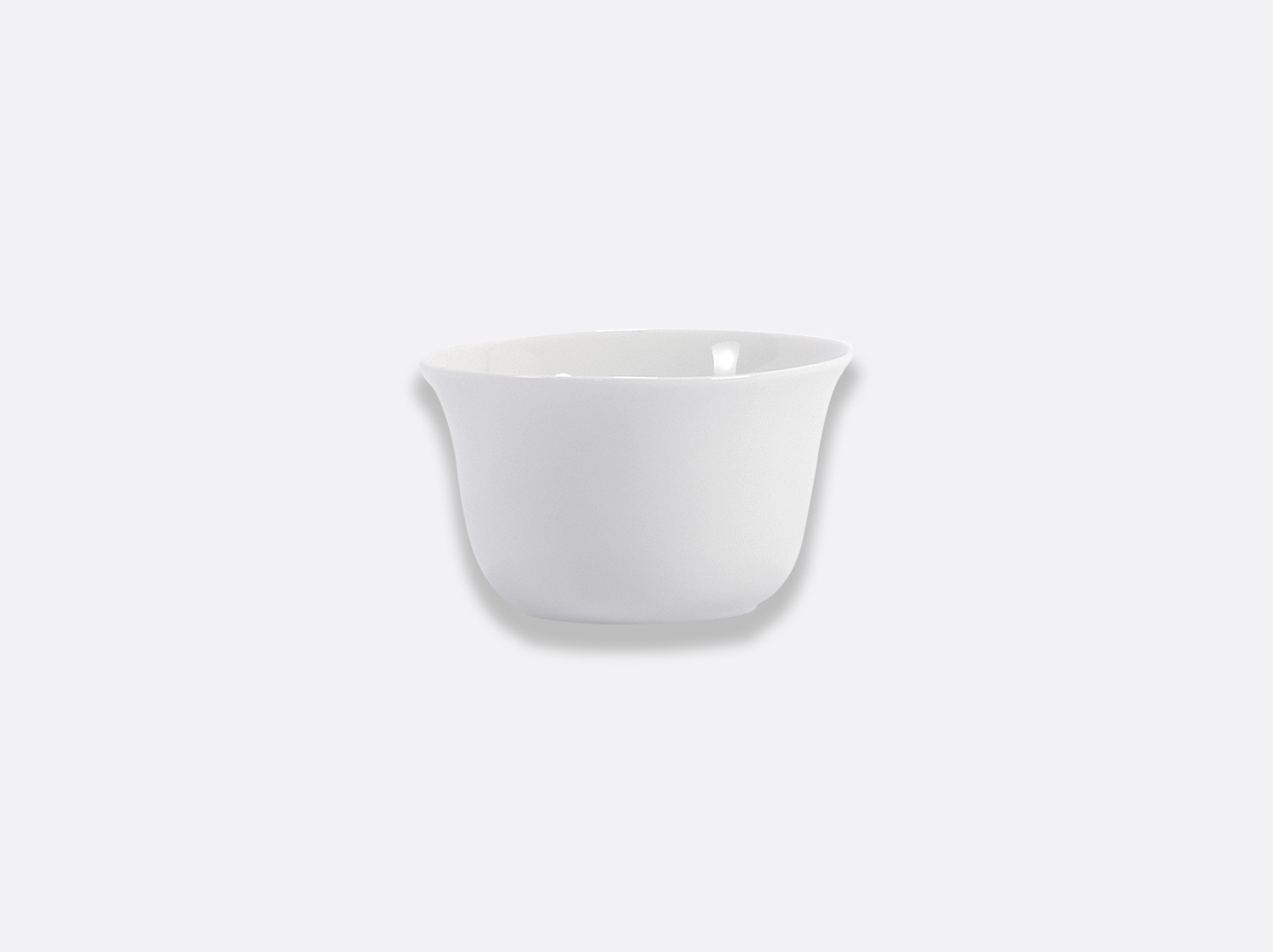 China Bowl 20 cl of the collection Bulle | Bernardaud
