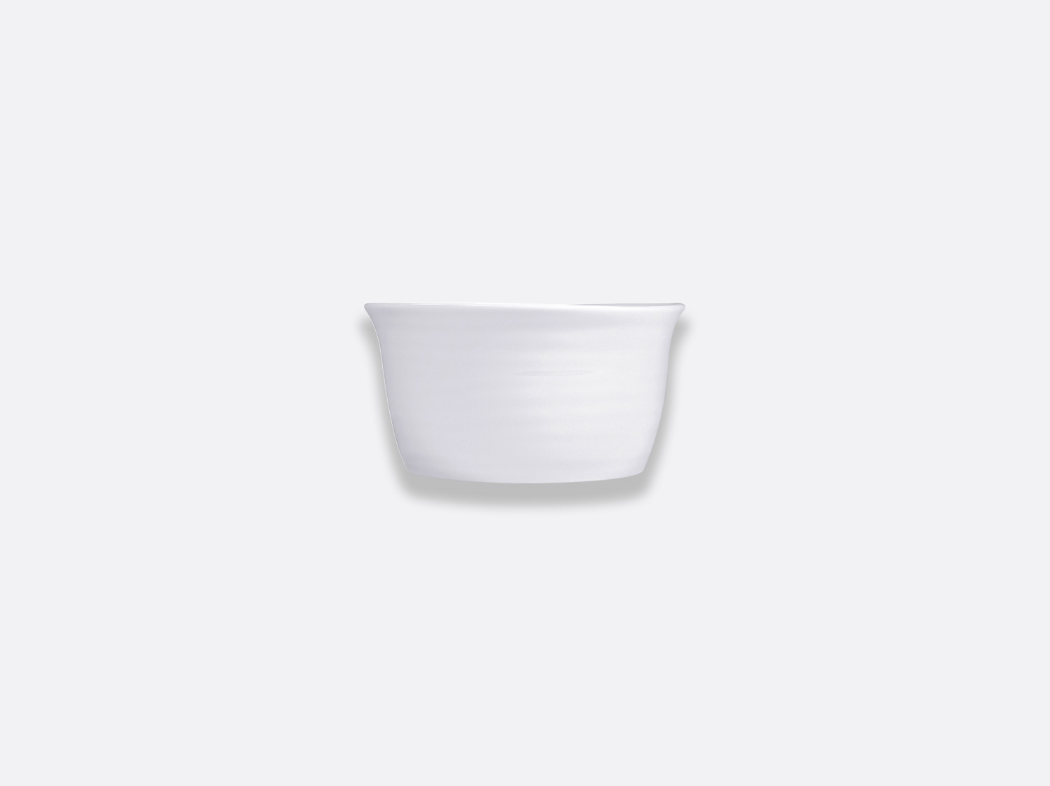 China Bowl 7 oz of the collection Origine | Bernardaud