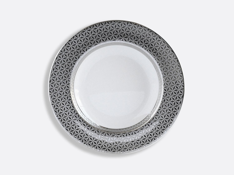 China Rim soup 22,5 cm of the collection Divine | Bernardaud