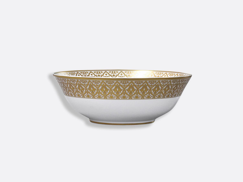 China Salad bowl 25 cm of the collection Venise | Bernardaud