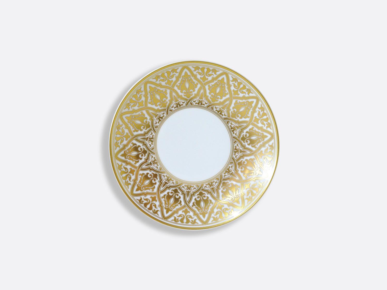 Assiette à pain 16 cm en porcelaine de la collection Venise Bernardaud