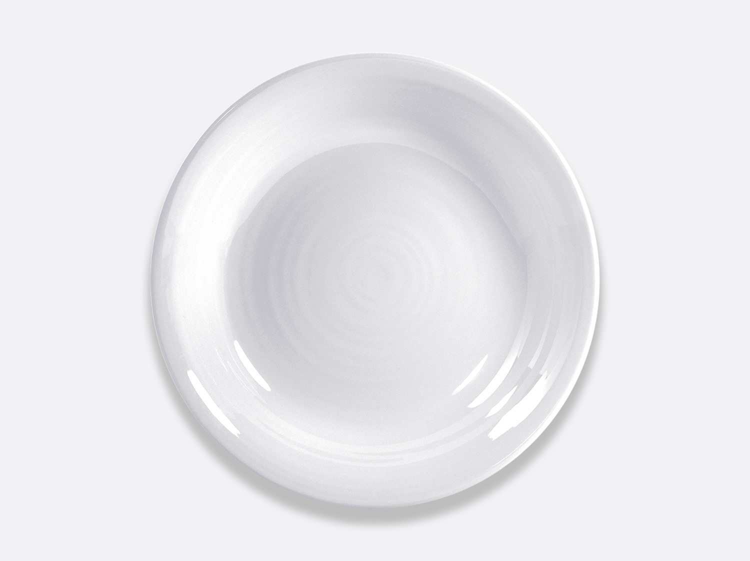 China Deep round dish 29 cm of the collection Origine | Bernardaud