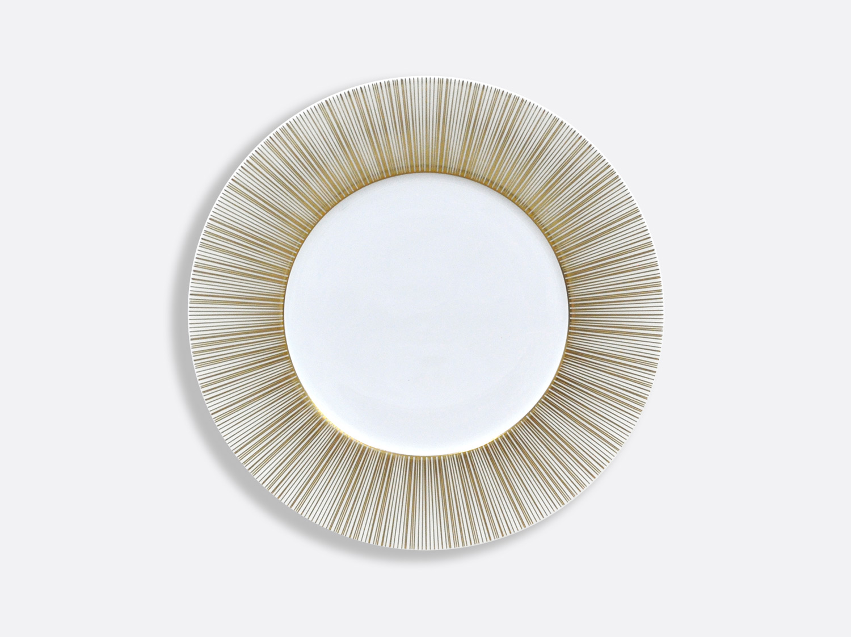 China デザートプレート 21cm  of the collection Sol | Bernardaud